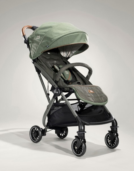 Joie Tourist Buggy in Pine