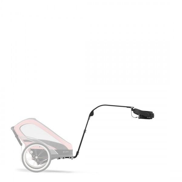 Cybex Zeno- Zuglauf Kit