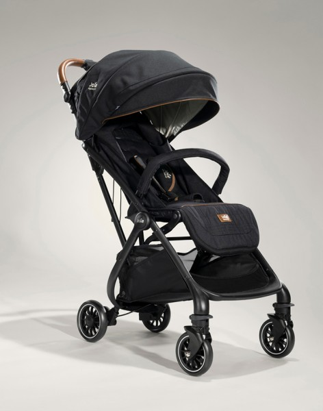 Joie Tourist Buggy in Eclipse