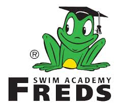 Freds Swim Acadamy