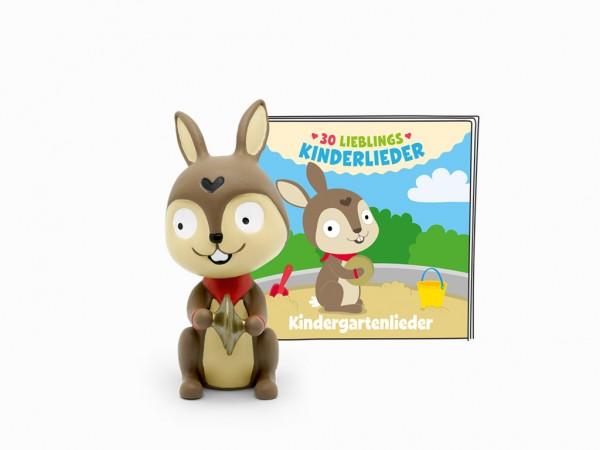Tonie Hörfigur Kindergartenlieder