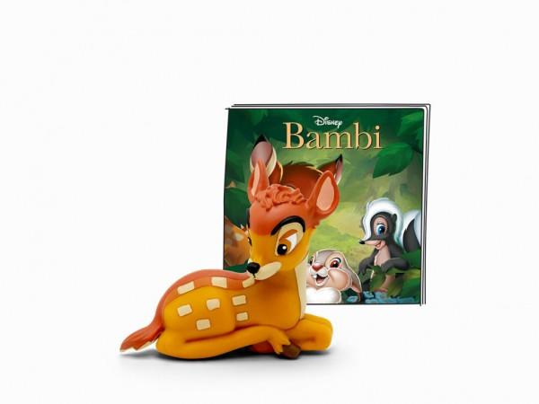 Tonie Hörfigur Bambi