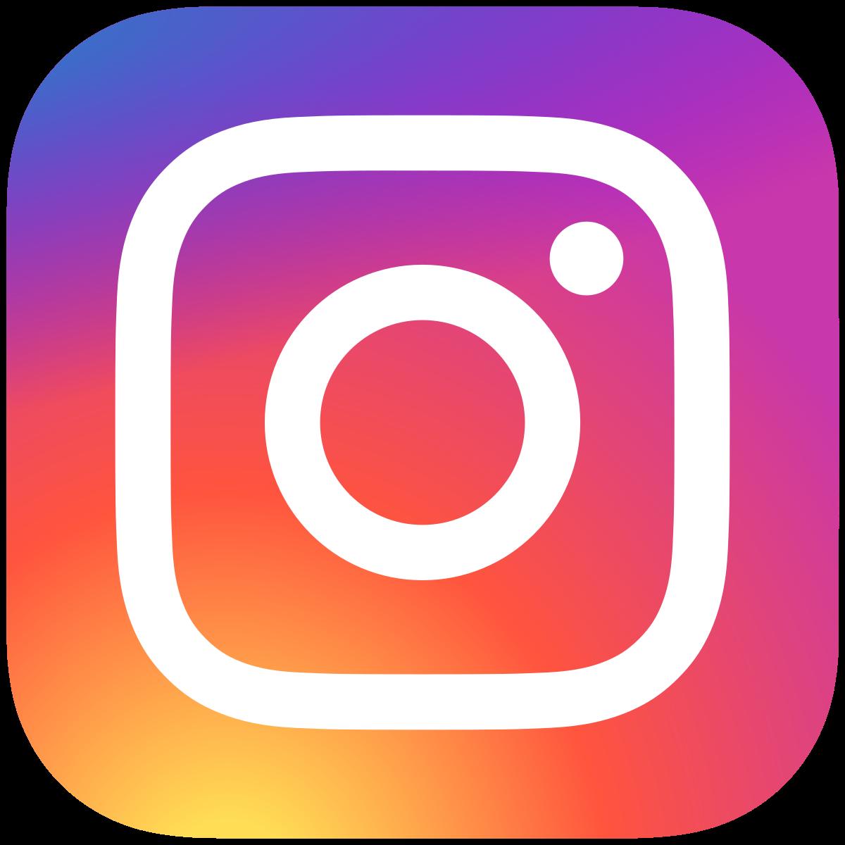 Instagram Hoppala