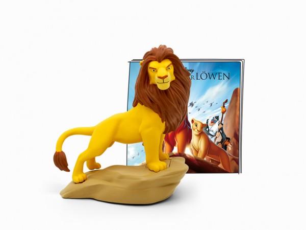 Tonie Hörfigur Der König der Löwen