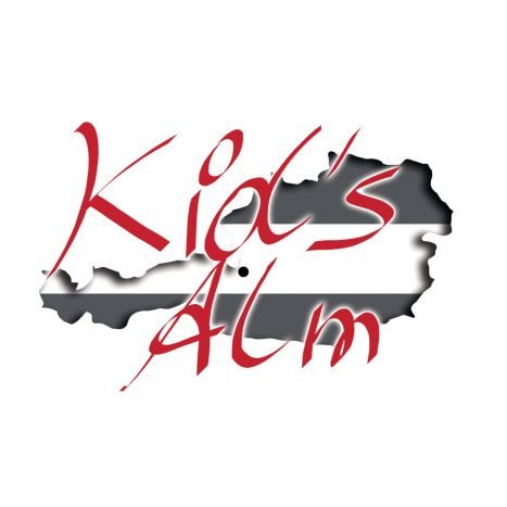 Kid's Alm