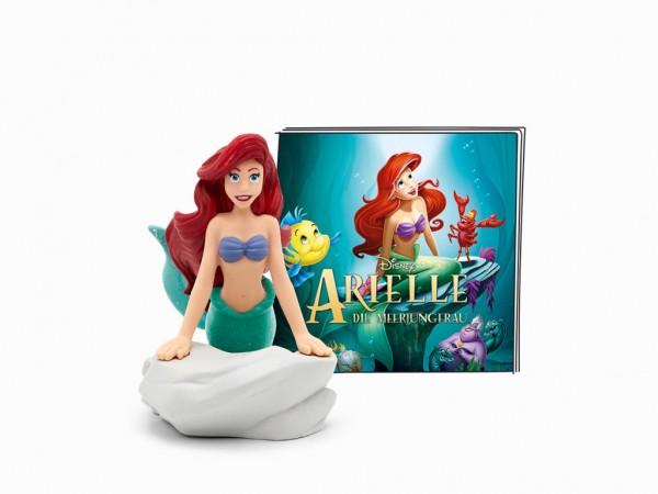 Tonie Hörfigur Arielle die Meerjungfrau
